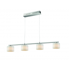 TRIO LIGHTING FOR YOU 325510407 ALEGRO Függeszték világítás