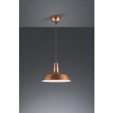TRIO LIGHTING FOR YOU R30421062 WILL Függeszték világítás