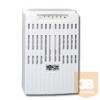 Tripp Lite Energiaellátás - Szünetmentes tápegység TRIPP LITE SmartPro UPS System 2250W 230V, Line Interactive