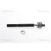 TRISCAN Axiális csukló, vezetőkar TRISCAN 8500 29242