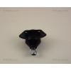 TRISCAN Stabilizátor készlet TRISCAN 8500 10640