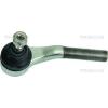 TRISCAN Támasztó-/vezetőcsukló TRISCAN 8500 28570