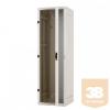 TRITON RMA-18-A88 18U magas, 800x800mm-es álló rack szekrény