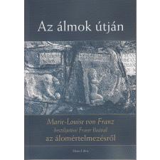 Trivium Kiadó Álmok és jelentéseik ajándékkönyv