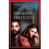 TRIVIUM KIADÓ KFT Ibrahim és Hatidzse