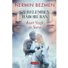 Trivium Kiadó Nermin Bezmen: Szerelemben, háborúban I. kötet - Kurt Szejt és Sura