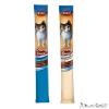 Trixie 42719 creamy snacks 6x15g