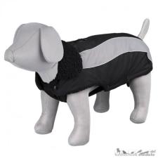 Trixie 67504 Marne télikabát 40cm kutyaruha