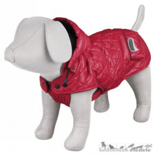 Trixie 67623 Sila télikabát 33cm kutyaruha