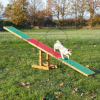 Trixie Agility - hinta 300 × 54 × 34 cm (TRX3213)