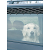 Trixie Autós ablakrács, kicsi 13101