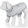 Trixie Bologna szürke kutyaruha XS 30cm