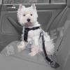 Trixie Car Safety Harness biztonsági öv hám Small