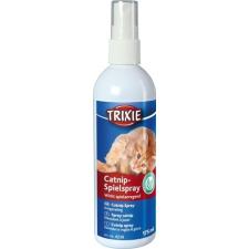 Trixie catnipSpray Macskának 175ml vitamin, táplálékkiegészítő macskáknak