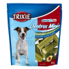 Trixie Denta Fun Dentros Mit Avocado, mini 140 g (TRX31776)