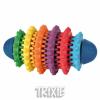 Trixie Dentafun Rugby 15cm 33132
