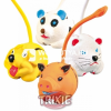 Trixie Farkincás állatfigura vegyes figurák (TRX34621)
