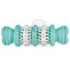 Trixie Fogtisztítós gumi rúd 15 cm (TRX32944)