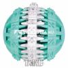 Trixie Fogtisztítós gumilabda ø 7 cm (TRX32942)