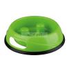 TRIXIE gumitalpú műanyag tál 0,45 l/20 cm