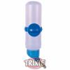 Trixie Itató kisállatnak 500ml