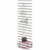 Trixie Itató rágcsálónak 50ml