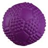 Trixie Játék gumi labda sipoló 7cm