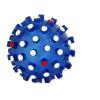 Trixie Játék gumi tüskés labda 10cm