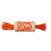 Trixie Játék szalma fonott rágcsálóknak 18cm
