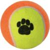 Trixie Játék teniszlabda 10cm