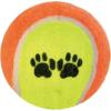 Trixie Játék teniszlabda 6cm