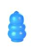 Trixie Játék tömör gumi harang 8cm