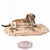 Trixie Jerry párna 60x40 cm (TRX36442)