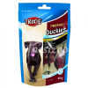 Trixie JUTALOMFALAT PREMIO - DUCKIES LIGHT 100GR
