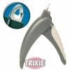 Trixie Körömvágó 14cm