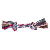 Trixie Kötéljáték 2 csomóval 26 cm trx3272
