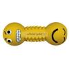 TRIXIE kutyajáték latex smiley apport 19 cm