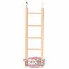 Trixie Létra madár 8 lépcsős 36cm