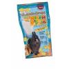 Trixie mézes-tejes vitamin dropsz 75g 6024