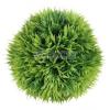 TRIXIE műnövény gömbmoha 13 cm