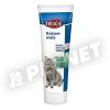 Trixie Natural Cat Malt szőroldó paszta 240g