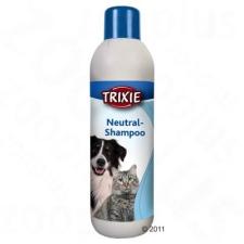 Trixie Neutral sampon - 1 liter kutyasampon