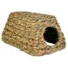 Trixie Odú fűből rágcsálóknak 18×13×28cm