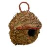 Trixie Odu madárnak fűből 11cm