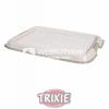 Trixie pelenkarögzítő keret 49x41 cm (TRX23415)