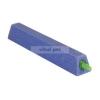 TRIXIE porlasztó kék 15 cm