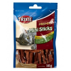 Trixie Premio Mini Sticks Light 50 g (42708)