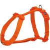 Trixie Premium H kutyahám (M-L; 52-75 cm / 20 mm; Narancs)