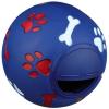Trixie Snack Ball 11cm trx3490