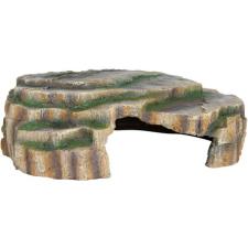 Trixie sziklabarlang hüllőknek (30 x 10 x 25 cm) kisállatfelszerelés